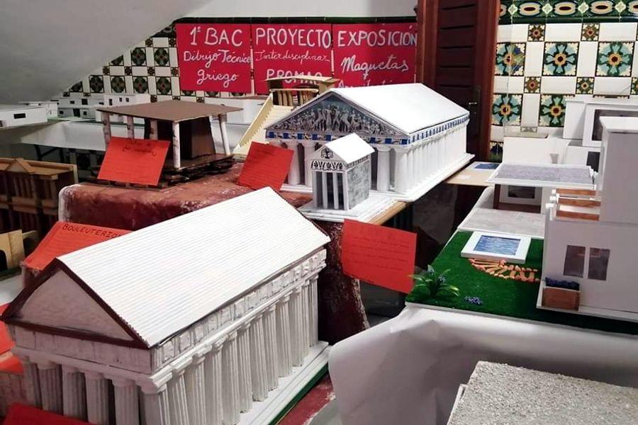 proyecto-promaq