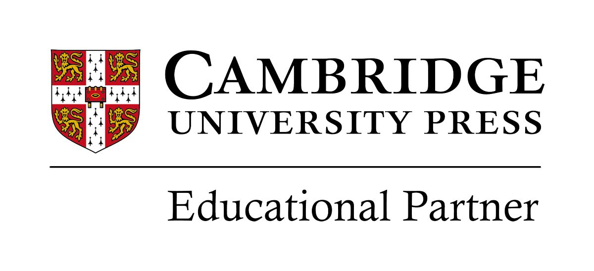 cambridge-partner