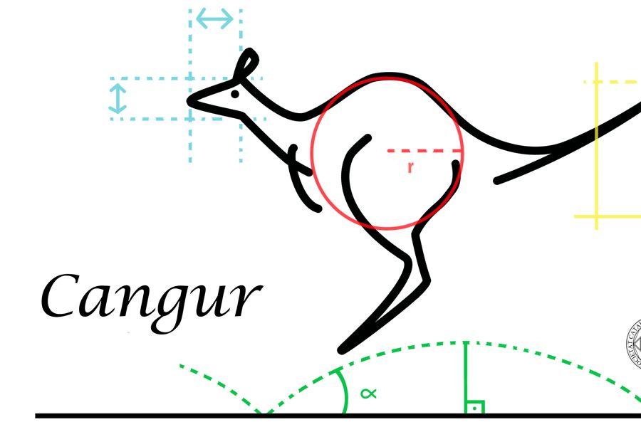 cangur
