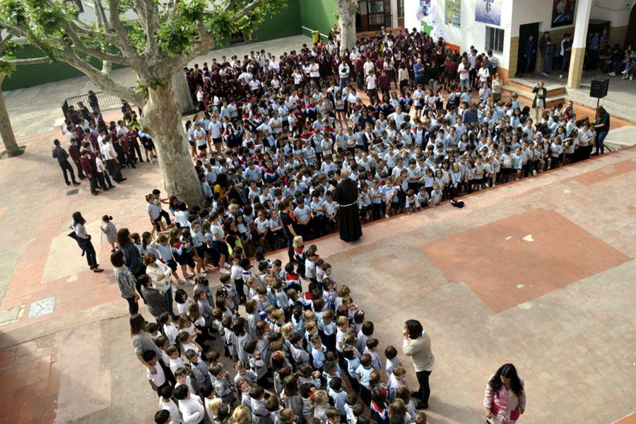 dia-colegios-franciscanos