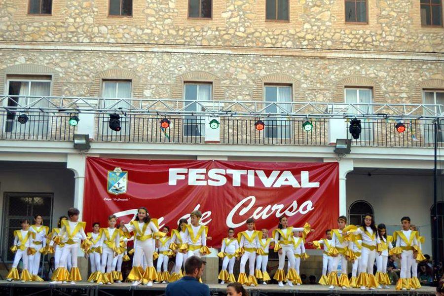 festival-infantil