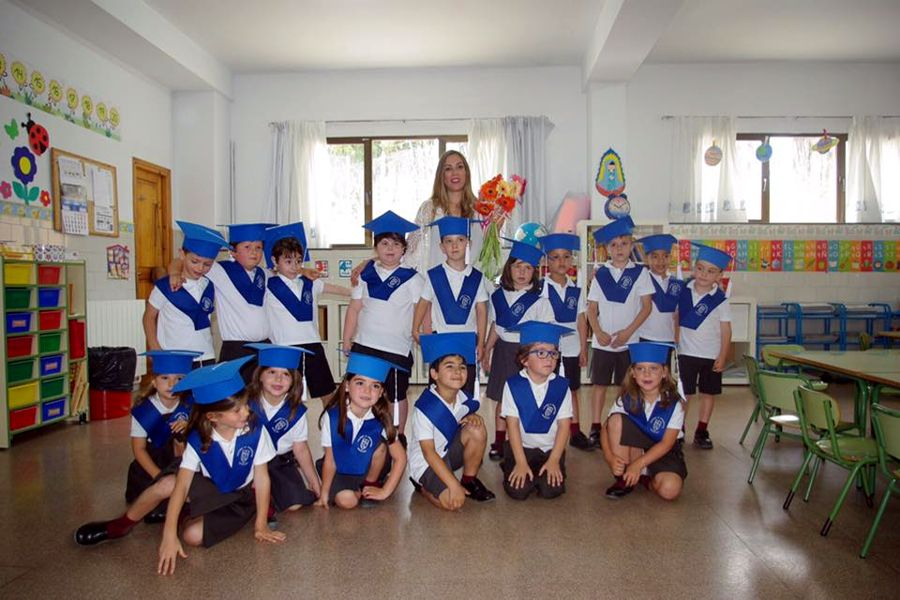graduacion-infantil