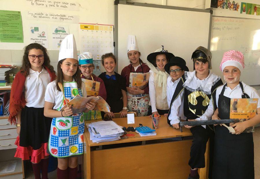 renovacion-pedagogica