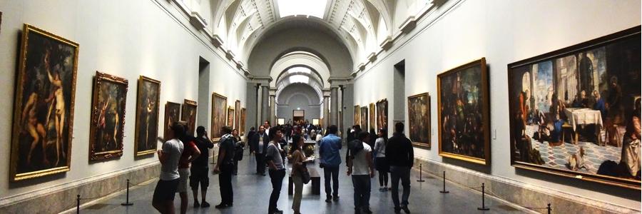 visita-arte