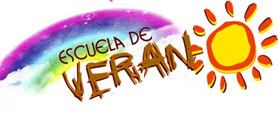 Resultado de imagen de ESCUELA VERANO 2017