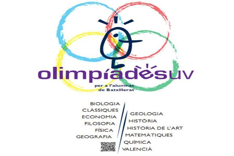 filologia-olimpiada